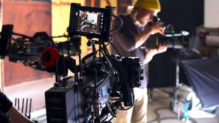 Exemples de séquences de caméras ARRI: photos de démonstration gratuites (de XT à 65)
