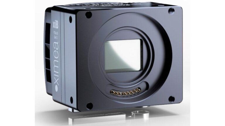 L'ACHTEL 9×7 « IMAX Mini » est-elle Innovation ou Imitation ?