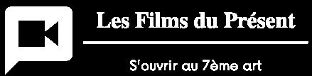 Les Films du Présent