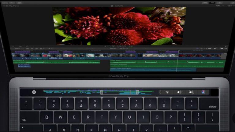 NVIDIA RTX Studio contre Macbook Pro : la bataille pour le montage RAW 8K