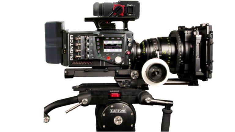Prise de vue à ultra-haute vitesse (1 000 FPS et au-delà): trucs et astuces