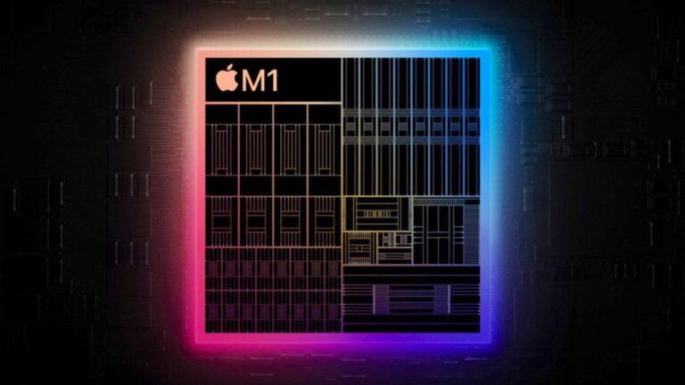 iPad Pro M1 : l'outil ultime pour le montage vidéo et l'étalonnage des couleurs ?