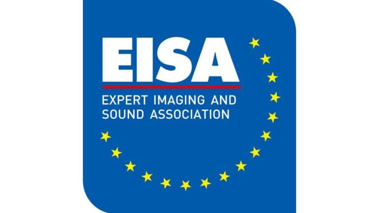 Les prix EISA