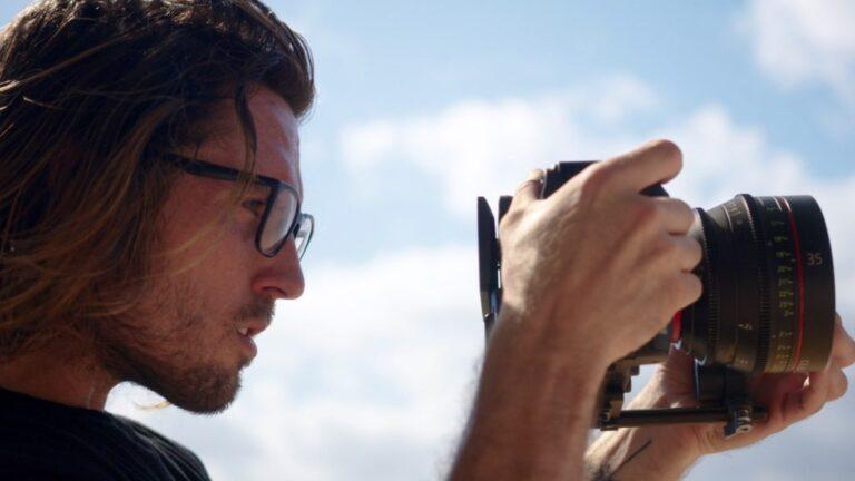 Canon EOS C70 après six mois d'utilisation : une vraie machine à filmer