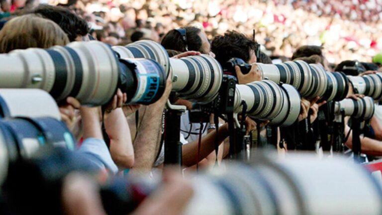 Le Sony Alpha 1 peut-il être battu par Canon EOS R3 et Nikon Z 9 ?